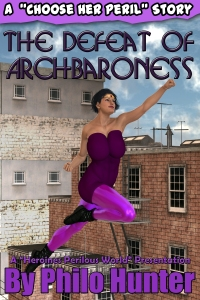 Archbaroness cover 4d3
