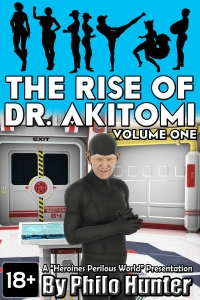 the-rise-of-akitomo-volume-1-cover