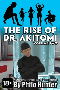 the-rise-of-akitomo-volume-2-cover